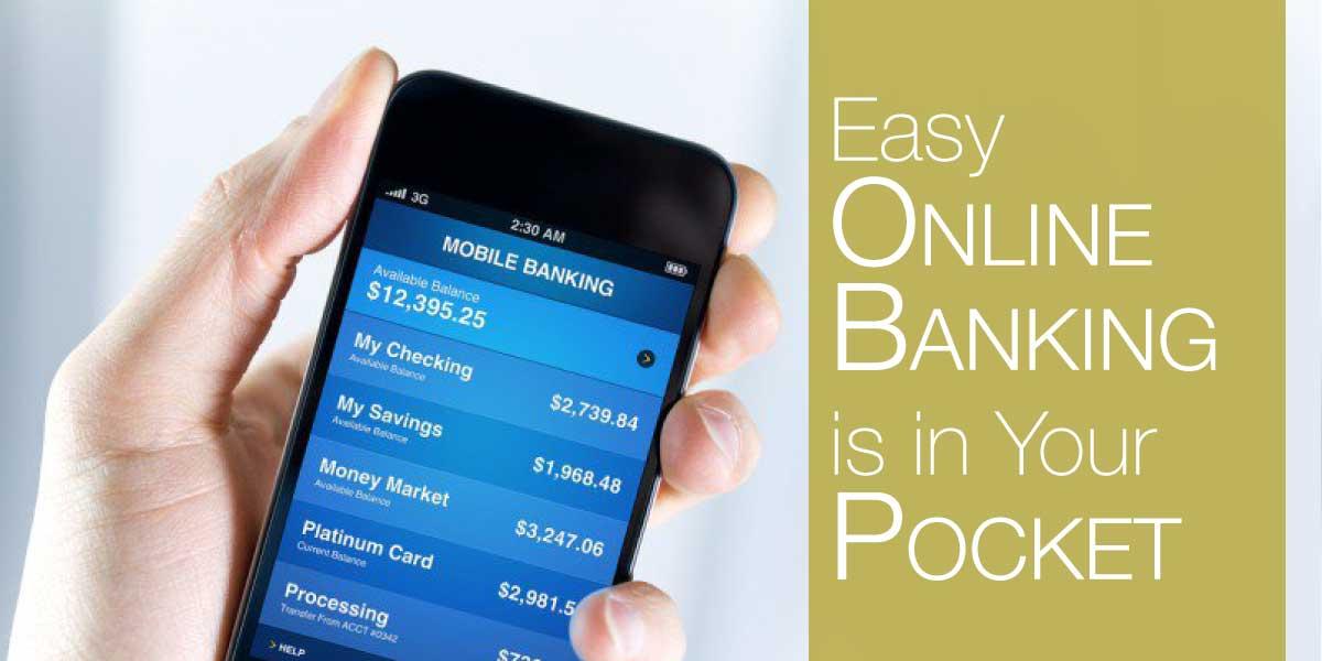 Slideshow-Online-Banking2