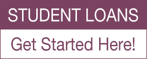 Student Loans, get started here