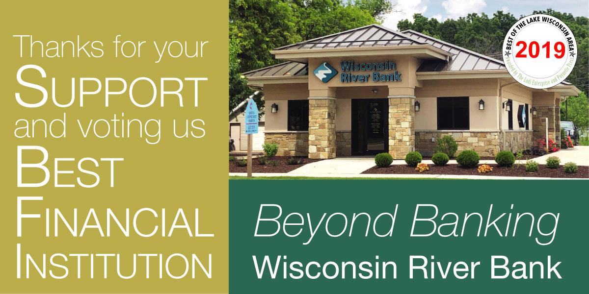 Wisconsin-River-Bank-Slideshow-Award